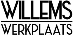 Willems Werkplaats